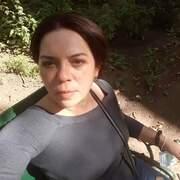 Ирина 39 Одесса