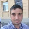 Юрий, 29, г.Санкт-Петербург