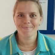 Мария, 28, г.Краснодар