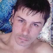 Женя, 41, г.Чайковский