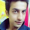 abhijeet Gaur, 25, г.Биканер