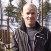 Sergey Zverev, 58, Velikiye Luki