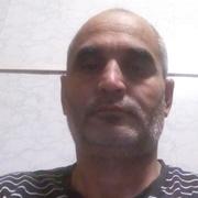 Саид, 49, г.Истра