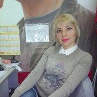 Мария Пушкина, 35 лет, Скорпион, Новая Малыкла