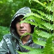 Vladimir, 35, г.Йошкар-Ола