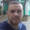 Геннадий, 31, г.Воронеж
