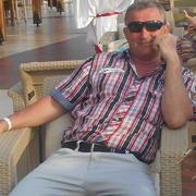 Александр, 68, г.Качканар