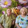 Наталья, 63, г.Улан-Удэ