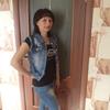 Юлия, 37, г.Подгоренский