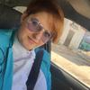 Мария, 22, г.Котлас