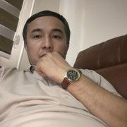 Jamshid 36 лет (Рак) Ташкент