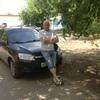 Дмитрий, 38, г.Волжский (Волгоградская обл.)