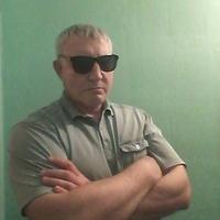 Григорий, 65 лет, Рак, Усть-Каменогорск