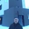 илхом, 46, г.Кемерово