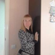 Инна, 32, г.Новороссийск