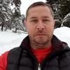 Антон, 46, г.Никосия