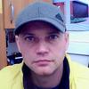 Валентин, 39, г.Геническ