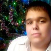 Иван, 23, г.Ахтубинск