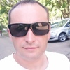 Максим, 38, г.Жодино