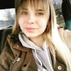 Елена, 26, г.Невьянск