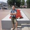 Yuriy, 35, Kalininets