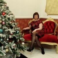 наталья, 48 лет, Водолей, Екатеринбург