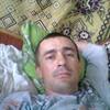 Андрей кириллов, 33, г.Троицкое (Алтайский край)