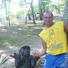 Сергей, 44, г.Железногорск