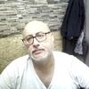 Влад, 59, г.Самара