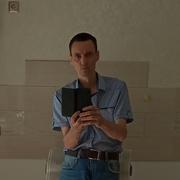Вадим 45 лет (Водолей) хочет познакомиться в Николаеве