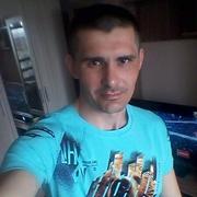 Сергей, 34, г.Алчевск