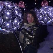 Знакомства в Анапе с пользователем Наталья 49 лет (Водолей)