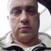Миша, 39, г.Рыбинск