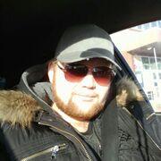 Ильфат 28 лет (Рак) хочет познакомиться в Иссыке