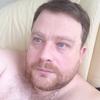 Алекс, 30, г.Будва