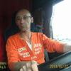 Артур, 50, г.Невинномысск
