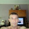 евгений, 39, г.Петропавловск