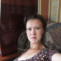 Сабина, 43 года, Скорпион, Павловск (Воронежская обл.)