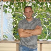 Вадик, 42 года, Рак, Санкт-Петербург