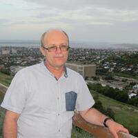 Борис, 57 лет, Рак, Саратов