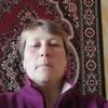 Tatyana, 46, Kupiansk