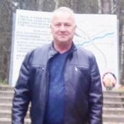Сергей 58 Орел