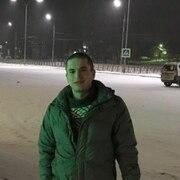 Андрей, 24, г.Орел