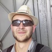 алексей, 29, г.Дзержинский