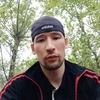 Адилет, 29, г.Степногорск