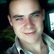 Игорь 26 лет (Рыбы) Шенкурск