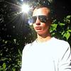 Олег, 29, г.Ногинск
