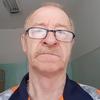 Aleksey, 59, Dudinka