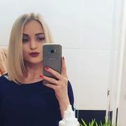 Татьяна, 24, г.Сургут