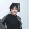 Ирина, 37, г.Великие Луки